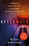 Download this eBook Aftermath