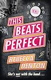 Download this eBook This Beats Perfect