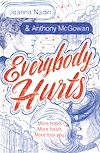 Download this eBook Everybody Hurts
