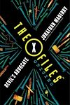 Télécharger le livre :  The X-Files Origins: Devil's Advocate