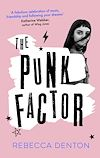 Download this eBook The Punk Factor