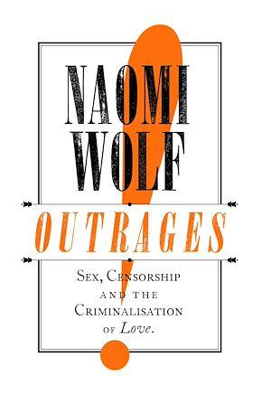 Téléchargez le livre :  Outrages