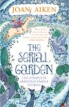 Download this eBook The Serial Garden