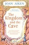 Download this eBook The Kingdom and the Cave