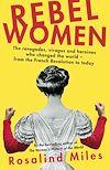 Télécharger le livre :  Rebel Women