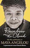 Télécharger le livre :  Rainbow in the Cloud