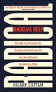 Download this eBook Radical Help