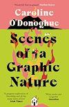 Télécharger le livre :  Scenes of a Graphic Nature