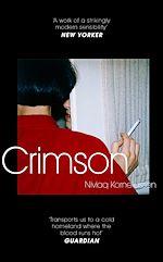 Download this eBook Crimson