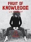 Download this eBook Fruit of Knowledge