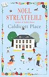 Download this eBook Caldicott Place