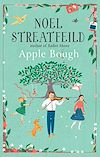 Download this eBook Apple Bough