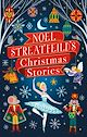 Download this eBook Noel Streatfeild's Christmas Stories