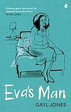Télécharger le livre :  Eva's Man