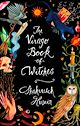 Download this eBook The Virago Book Of Witches
