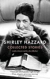 Télécharger le livre :  The Collected Stories of Shirley Hazzard