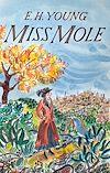 Télécharger le livre :  Miss Mole