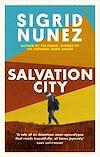 Télécharger le livre :  Salvation City