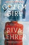 Télécharger le livre :  Golem Girl