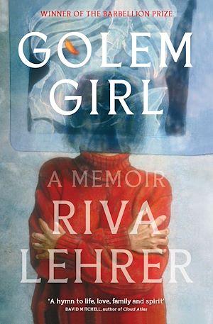 Téléchargez le livre :  Golem Girl
