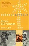 Télécharger le livre :  Beyond The Pyramids