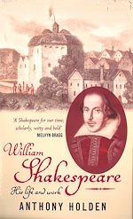 Download this eBook William Shakespeare