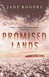 Télécharger le livre :  Promised Lands