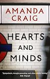 Télécharger le livre :  Hearts And Minds