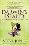 Télécharger le livre :  Darwin's Island