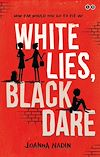 Download this eBook White Lies, Black Dare