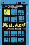 Download this eBook Joe All Alone
