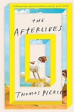 Download this eBook The Afterlives