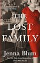 Download this eBook The Lost Family