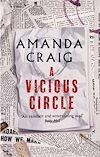 Télécharger le livre :  A Vicious Circle