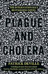 Télécharger le livre :  Plague and Cholera