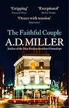 Télécharger le livre :  The Faithful Couple
