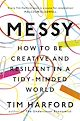 Download this eBook Messy