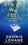 Télécharger le livre :  Since We Fell