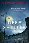 Télécharger le livre :  Deep Shelter