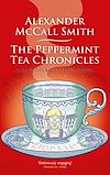 Télécharger le livre :  The Peppermint Tea Chronicles