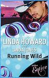 Download this eBook Running Wild