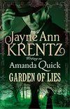 Download this eBook Garden of Lies