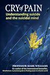 Télécharger le livre :  Cry of Pain