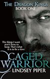 Download this eBook Caged Warrior
