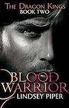Download this eBook Blood Warrior