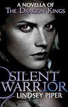 Download this eBook Silent Warrior