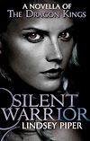 Download this eBook Silent Warrior