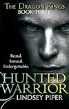 Download this eBook Hunted Warrior