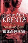 Download this eBook 'Til Death Do Us Part