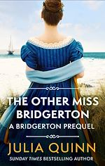 Download this eBook The Other Miss Bridgerton